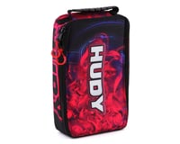 Hudy 1/12 Pan Car Bag