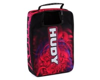 Hudy 1/10 Off-Road Car Bag