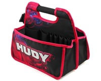 Hudy Pit Bag | relatedproducts