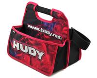 Image 2 for Hudy Pit Bag