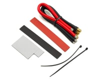 Image 2 for Hobbywing EZRun MAX5 V3 1/5 Scale Waterproof Brushless ESC (200A, 3-8S)