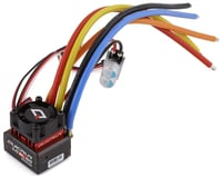 Hobbywing Quicrun 10BL60 Sensored Brushless ESC