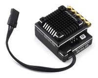 Hobbywing Xerun XR10 Pro 1S HD 1/12 Sensored Brushless ESC | relatedproducts