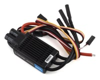 Hobbywing FlyFun 120A HV V5 Brushless ESC SBEC | relatedproducts