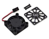 Image 2 for Hobbywing Platinum Pro 200A HV V4.1 ESC (SBEC)