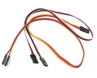 Image 3 for Hobbywing Platinum Pro 130A HV V4 OPTO 130 Amp ESC