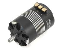 Hobbywing XERUN SCT 3652SD G2 Sensored Brushless Motor (5100kV)