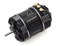 Hobbywing Xerun V10 G3 Competition Stock Brushless Motor (10.5T)