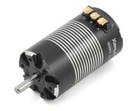 Hobbywing XERUN SCT 3660SD G2 Sensored Brushless Motor (3200kV)