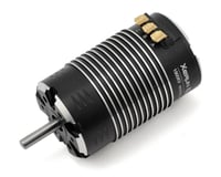 Hobbywing Xerun 4268SD G2 Sensored Brushless Motor (1900kV)