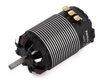 Hobbywing Xerun 4268SD G3 1/8 Scale Sensored Brushless Motor (1900kV)