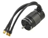 Hobbywing EZRUN 4268SL Sensorless Brushless Motor (2600kV)