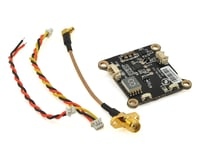 Hobbywing 5.8GHz Video Transmitter (SMA) (25-200mW)