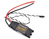 Hobbywing XRotor 40 Amp Multi-Rotor Brushless ESC | relatedproducts