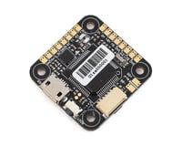 Hobbywing XRotor Nano F4 Flight Controller w/OSD | relatedproducts