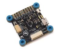 Hobbywing XRotor Micro G2 F4 Flight Controller w/OSD