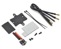 Image 4 for Hobbywing EZRun MAX10 SCT Sensorless Brushless ESC/3660SL Motor Combo (4000kV)
