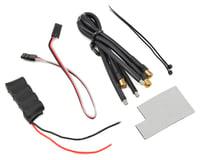 Image 2 for Hobbywing EZRun Max8 Waterproof Brushless ESC/Motor Combo (2200kV)