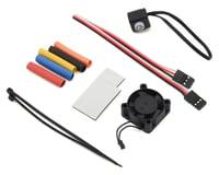 Image 3 for Hobbywing XR10 Pro G2 Sensored Brushless ESC/V10 G3 Motor Combo (10.5T)