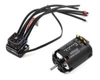 Hobbywing XR10 Pro G2 Sensored Brushless ESC/Bandit Motor Combo (17.5T)