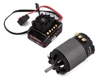 Hobbywing 1900kv XeRun XR8 PRO G2 ESC & 4268 G3 Motor HWI38020427