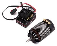 Hobbywing Xerun XR8 Pro Brushless ESC/G3 Motor Combo (2200kV)