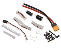 Image 2 for Hobbywing XRotor Micro 4in1 ESC & Flight Controller Combo