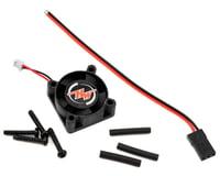 Image 1 for Hobbywing Xerun 2510SH-5V ESC Cooling Fan
