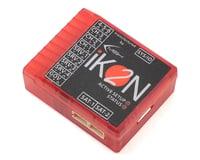 iKon Electronics iKon2 Flybarless System | relatedproducts