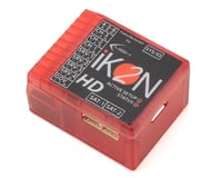 iKon Electronics iKon2 Flybarless System w/HD Power Input