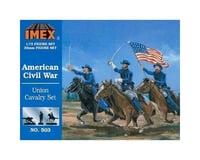IMEX 503 1/72 Union Cavalry