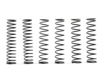 Incision Scale Shock Spring Tuning Set
