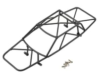 Team Integy Steel Roll Cage (Traxxas 1/16 Slash)
