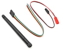 Image 2 for ImmersionRC 600mW 5.8GHz Audio/Video Transmitter