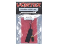 Image 2 for ImmersionRC Vortex 250 PRO 20A ESC (BLH9201)