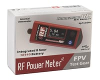 Image 2 for ImmersionRC RF Power Meter V2