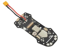 ImmersionRC Power Distribution Board