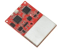 ImmersionRC Synergy PCB (Flight Controller, OSD, Video Transmitter)