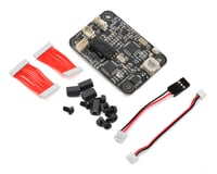 Image 1 for ImmersionRC Fusion Gen 2 Flight Controller
