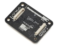 Image 2 for ImmersionRC Fusion Gen 2 Flight Controller