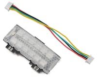 ImmersionRC Vortex 250 PRO LED Upgrade