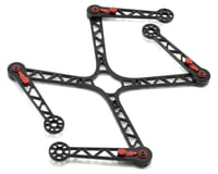 ImmersionRC XuGong v2/Pro Quadcopter Drone Kit | relatedproducts