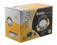 Image 3 for Iwata Smart Jet Air Compressor