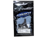 JConcepts C4.2 4mm Carbon Fiber Rear Shock Tower