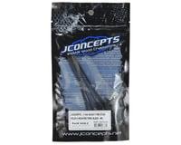 Image 2 for JConcepts 1/10 Offroad Tire Stick (Black) (4)