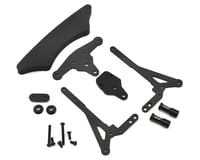 JConcepts RC10F6 LMP Conversion Kit (Team Associated RC10 F6)