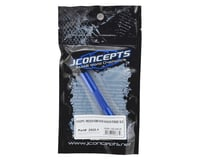 Image 4 for JConcepts Precision Hobby Knife Handle w/Storage (Blue)