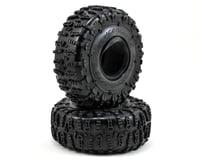 "JConcepts Ruptures 1.9"" Rock Crawler Tires (2)"