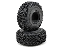 "JConcepts Scorpios 1.9"" All Terrain Tires (2) 