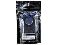 """Image 2 for JConcepts Rips 1.9"""" Front Buggy Tire (Green) (2)"""